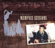 """ Memphis Sessions"" 01) After Loving You take 3 02) Stranger In My Own Home Town -undubbed master** 03) In The Ghetto -take 11 04) A Little Bit Of Green - take 1 05) Suspicious Minds - rehearsal plus take 6* 06) Any Day Now - take 2 07) Only The Strong Survive take 22 08) Wearin' That Loved-On Look 3 & 10 09) Do You Know Who I Am - take 1 10) And The Grass Won't Pay No Mind - undubbed master-alternate vocal** 11) You'll Think Of Me- take 14 12) Power Of My Love - take 6 13) True Love Travels On A Gravel Road takes 6 and 7 14) Long Black Limousine-takes 1 & 6 15) Kentucky Rain -take 9 16) Without Love takes 3-4 17) Hey Jude - splice from take 5 and take 1 18) If I'm A Fool take 3 19) From A Jack To A King - takes 1-2-3 20) I'm Movin On take 1-2-undubbed master** * Part if this performance is previously released ** These performances have been previously released in a different form."