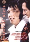 Click here to obtain your Copy of Essential Elvis, Today.